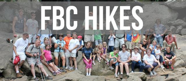 fbc hikes