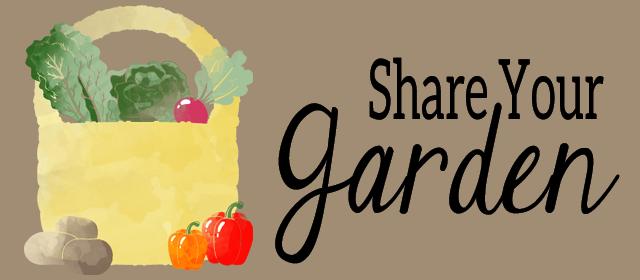 share your garden_slider
