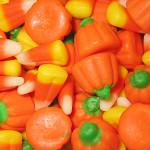 candyland image