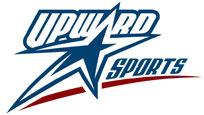 upward_logo