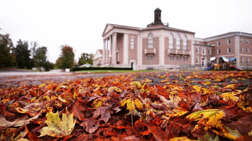 fbc-img_0097-fall-in-the-burg-taken-by-wedding-photographer