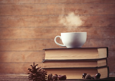 coffee-cup-books-coffee-cup-books